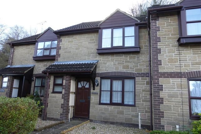 Thumbnail Property to rent in Tannery Court, North Street, Crewkerne