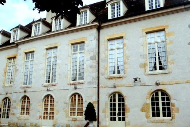 Thumbnail Detached house for sale in Auvergne, Allier, Montlucon