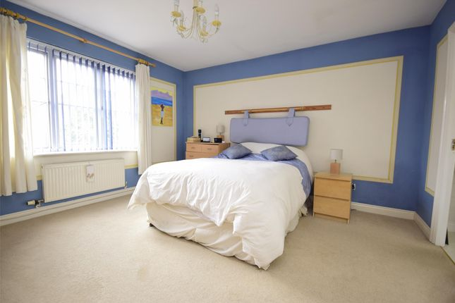 Bedroom 1 of Guest Avenue, Emersons Green, Bristol BS16