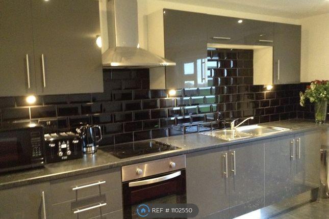 Room to rent in Radford Semele, Leamington Spa CV31