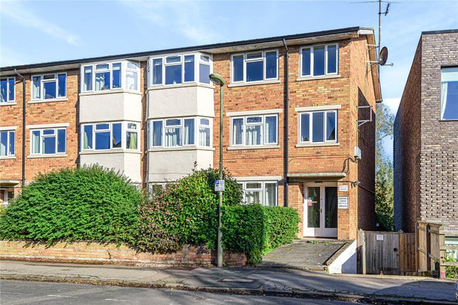 2 bed flat for sale in Water Eaton Road, Oxford OX2