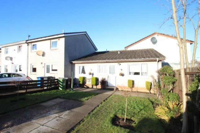 Thumbnail Bungalow for sale in Kingsway, Kirkintilloch, Glasgow, East Dunbartonshire