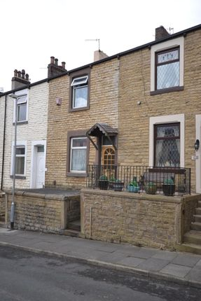 Photo 1 of Berry Street, Burnley BB11