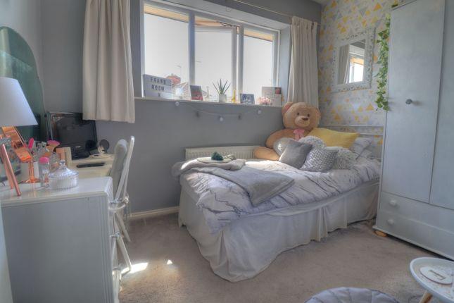 Bedroom 3 of Scraptoft Lane, Humberstone, Leicester LE5