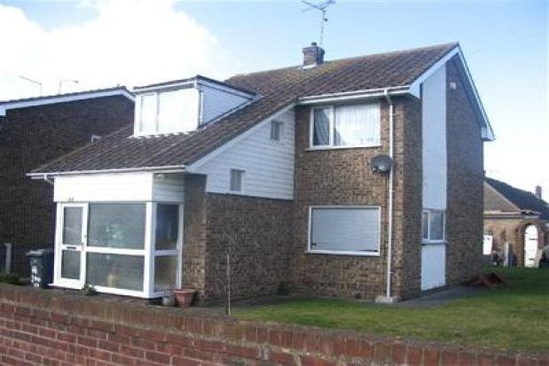 Thumbnail Property to rent in Greenhill Road, Herne Bay