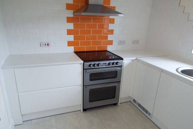 Thumbnail Flat to rent in Peri Court, St. Mildreds Place, Canterbury
