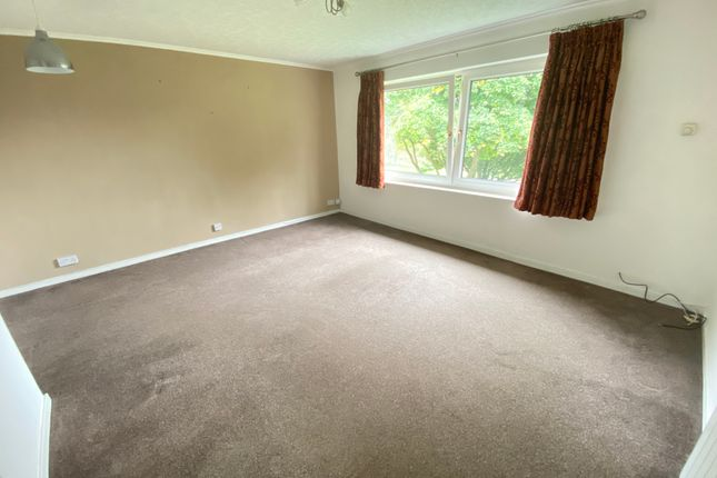 2 bed flat to rent in Waterford Drive, Chaddesden, Derby DE21