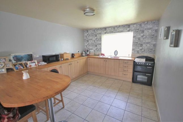 Thumbnail Cottage for sale in Coach Road, Brotton, Saltburn-By-The-Sea