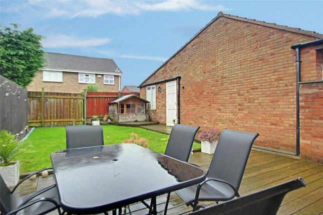 Picture No. 15 of Gillamoor Close, Hull, East Yorkshire HU8