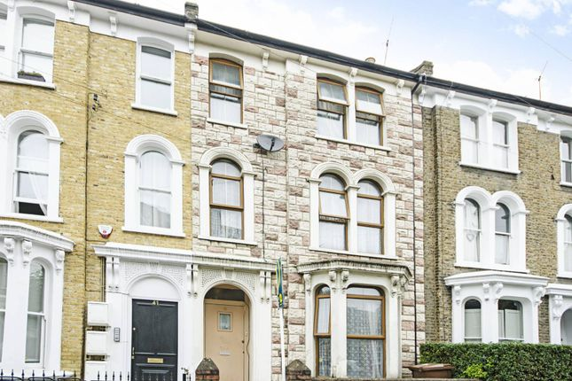 Thumbnail Property for sale in Glenarm Road, Clapton