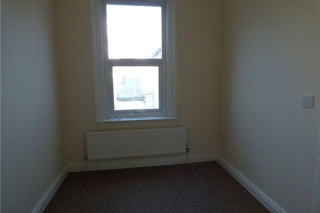 Bedroom 2 of Market Street, Weymouth, Dorset DT4