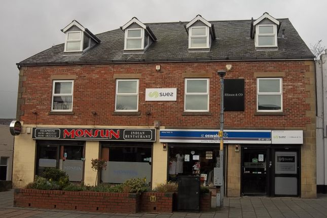 Thumbnail Office to let in Offices At 530 Durham Road, Low Fell, Gateshead