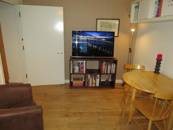 Thumbnail Flat to rent in Elizabeth Blount Court, 48 Repton Street, London