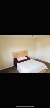 2 bed flat to rent in Carmel Gardens, Norton TS20