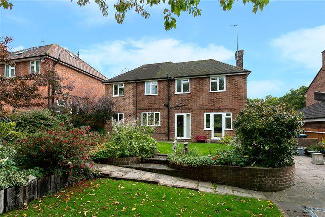 Picture No. 19 of Hyde Lane, Nash Mills, Hemel Hempstead HP3