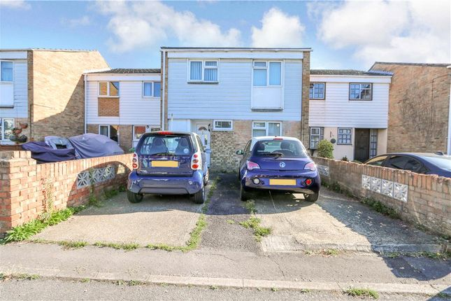 Picture No. 09 of Saturn Close, Southampton SO16