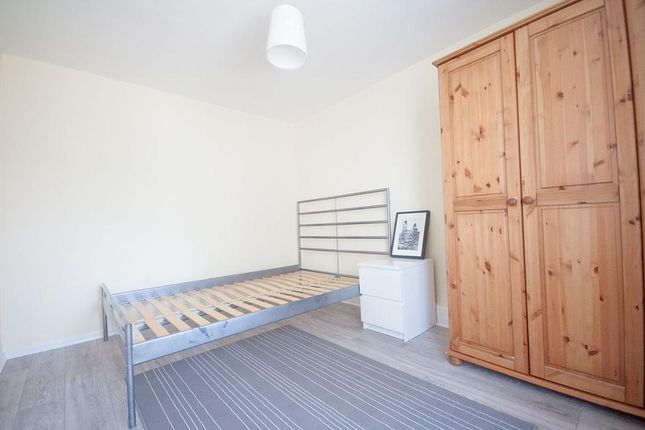 Thumbnail Flat to rent in Besborugh Road, Harrow