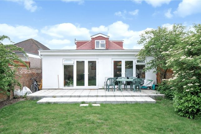 Detached house for sale in Mahlon Avenue, Ruislip, Middlesex