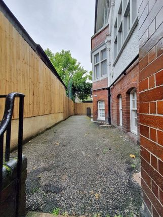 Photo 27 of Perry Vale, Forest Hill, London SE23