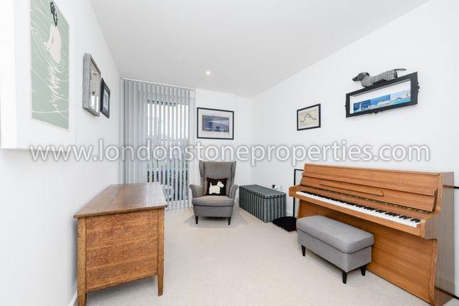 Third Bedroom of Duke Of Wellington Avenue, London SE18