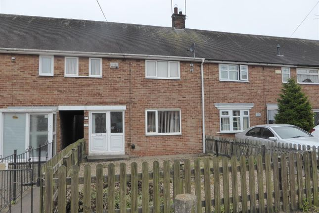P1030814 of Tonbridge Grove, Hull HU9