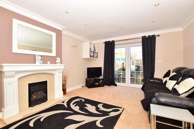 Lounge of High Street, Milton Regis, Sittingbourne, Kent ME10