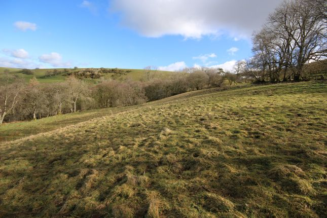 Thumbnail Land for sale in Land At Ainstable, Carlisle