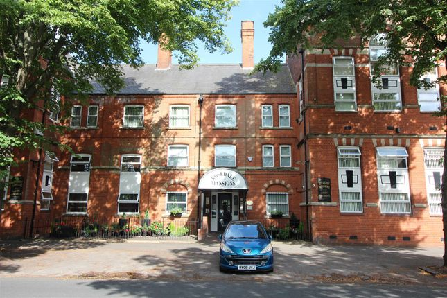 Img_9029 of Rosedale Mansions, Boulevard, Hull HU3