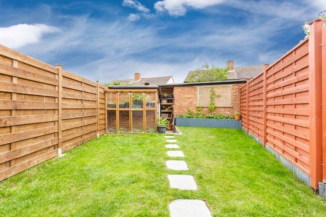 Photo 9 of Wetherby Way, Chessington KT9