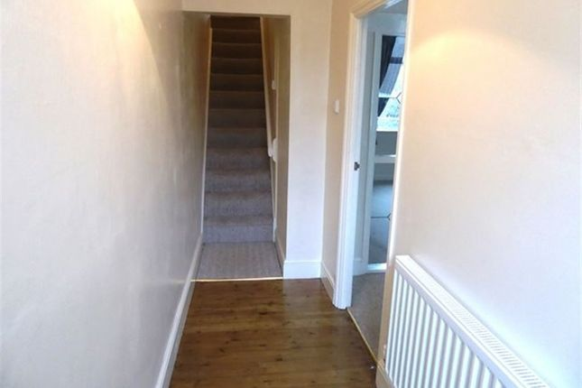 Thumbnail Terraced house to rent in Stafford Street, Dalton-In-Furness