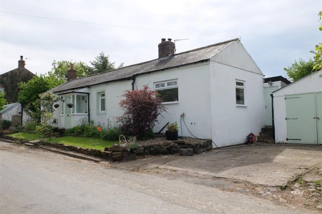 Thumbnail Cottage for sale in Hethersgill, Carlisle