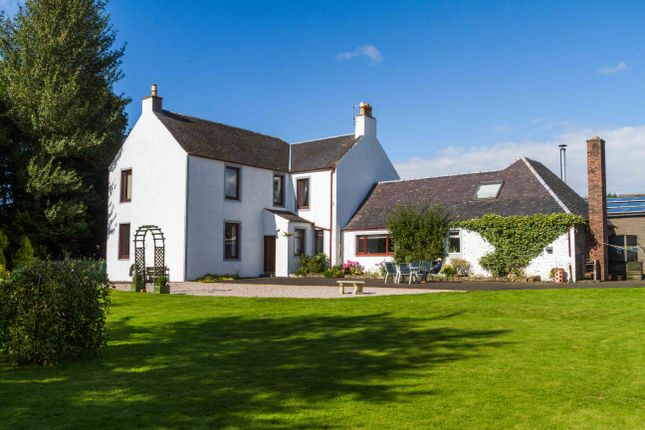 homes for sale in scotland buy property in scotland primelocation rh primelocation com houses for sale in rural angus scotland houses for sale in rural angus scotland