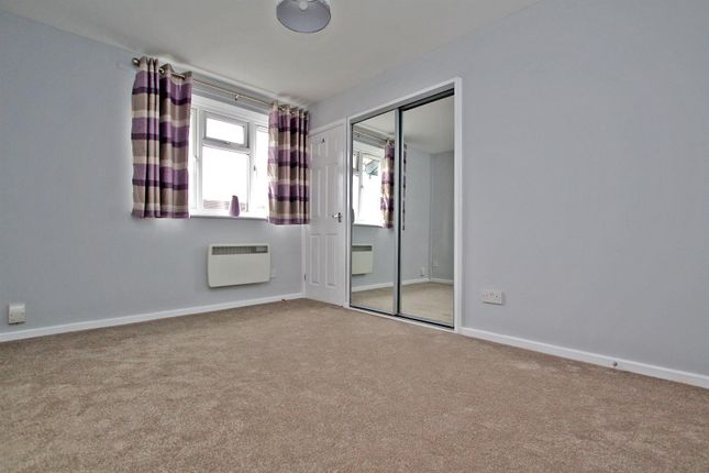 Bedroom 1 of Tudor Close, Colwick, Nottingham NG4