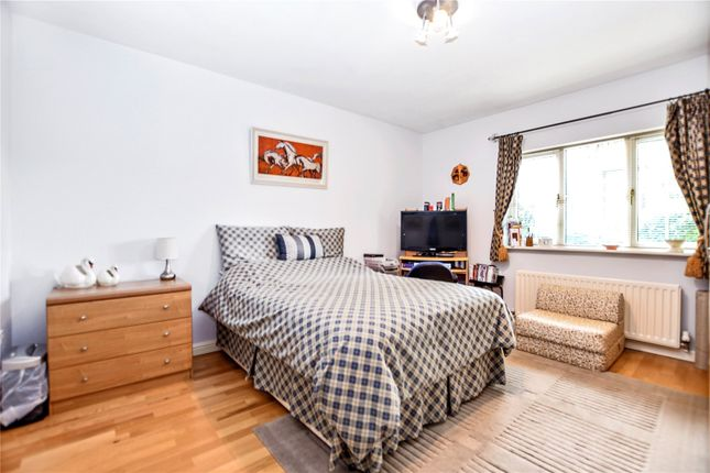 Bedroom 2 G/F of The Coppice, Bexley, Kent DA5