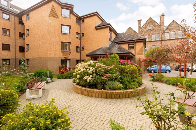 1 bed property for sale in Comely Bank Road, Comely Bank, Edinburgh EH4