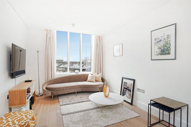 3 bed flat for sale in Kingsway, Holborn WC2B