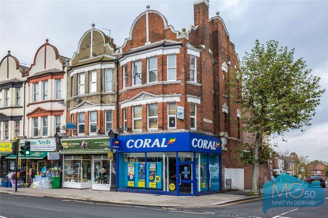 Picture No. 06 of Ballards Lane, Finchley, London N3