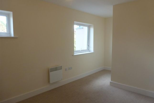 Bedroom 2 of Coxhill Way, Aylesbury HP21