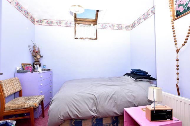 Bedroom 2 of Minster Road, Minster On Sea, Sheerness ME12