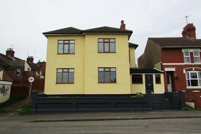 Room to rent in Northampton Road, Higham Ferrers, Rushden NN10