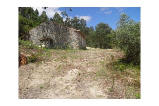 5 bed property for sale in Alferce, Alferce, Monchique