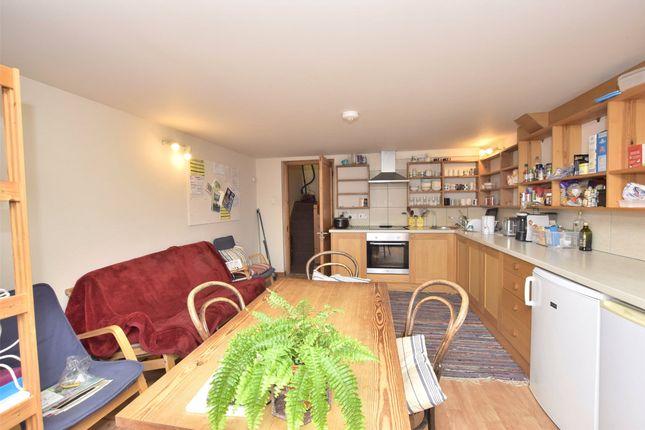 Kitchen/Diner of Alexandra Road, Bath, Somerset BA2