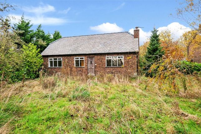 Thumbnail Property for sale in Jacksmere Lane, Southport