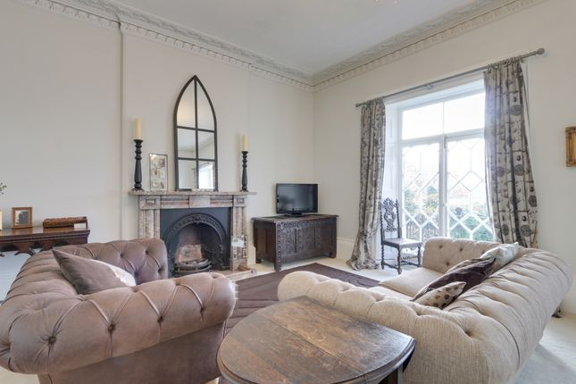 Thumbnail Flat for sale in Westbrook Avenue, Teignmouth