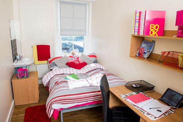 Rent Room Newcastle Short Term