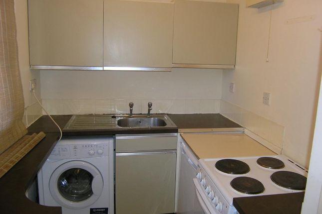 Kitchen of Marney Road, Grange Park, Swindon SN5