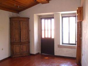 1 bed town house for sale in Penela, São Miguel, Santa Eufémia E Rabaçal, Penela, Coimbra, Central Portugal