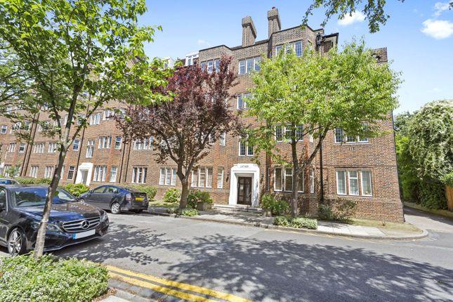 Picture No. 15 of Tudor Close, Belsize Park, London NW3