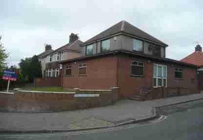 Thumbnail Office for sale in Oulton Road, Lowestoft, Suffolk