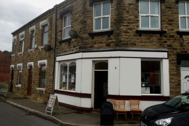 Restaurant/cafe for sale in Wakefield WF4, UK
